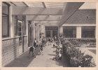 Calmpthout (Colonie Kinderwelzijn) - Galerij Voor De Kleintjes - Kalmthout