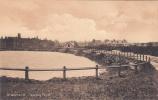 Stanmore- Spring Pond - London Suburbs