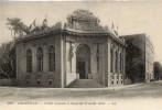 BANQUE - CREDIT LYONNAIS - DEAUVILLE TROUVILLE - Banques