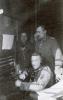 1 CPA PHOTO   -   Heroes Of  World War - Measure  Specified See Pic In Cm  Méthode De Mesure Se Référer à La Photo In Cm - Guerre 1914-18