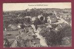 36 - VALENCAY 050812 - Panorama - Autres Communes