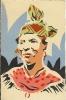 75 - EXPOSITION COLONIALE 1931 - Martinique - Tentoonstellingen