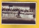 Postcard - Newlyweds, Wedding, Yugoslavia    (7228) - Cartes Postales