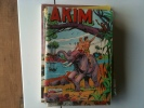 Ancien AKIM N°136 - Akim