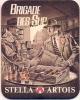 D68-005 Viltje Stella - Portavasos