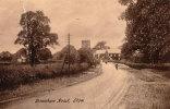 Downham Road, Stow.        (sr340). - Non Classificati