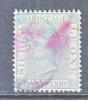 Sierra Leone  22  (o)  Wmk CA - Sierra Leone (...-1960)