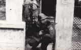 Photo Of The 1989 Romanian Revolution 2 - Romania
