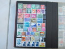 VEND LOT D ´ ENVIRON 150 TIMBRES D ´ ISRAEL , 1951 - 2008 !!!! (c) - Collections, Lots & Séries