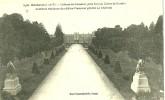 Bécherel. Chateau De Caradeuc. - Bécherel