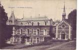 TERVUEREN = Le Château De Robiano (Lagaert  N° 56) 1909 - Tervuren