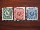 Denmark 1926 MLH No 153.55 - 1913-47 (Christian X)
