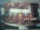 Postcard Unused Heineken Lager - Publicité