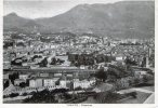 "Bellissima Cartolina D´epoca   "" TRENTO - Panorama "" - Trento"