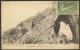 - CPA 22 - Etables, La Grotte Barat - Etables-sur-Mer