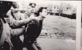 Photo Of The 1989 Romanian Revolution 13 - Rumania