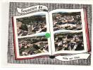 Ville Sur Illon , Un Souvenir De .... - Francia