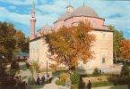 CPM: YESIL  BURSA  (turquie):    La Mosquée Verte En 1993.     (7314) - Turchia