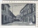 PO4970B# MANTOVA - SUZZARA - VIA MAZZINI  VG 1934 - Mantova