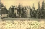 N°33  M  FONTAINE L EVEQUE LE CHATEAU - Fontaine-l'Evêque
