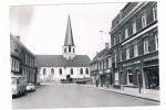 B4031    URSEL : Dorp ( Porsche) - Knesselare
