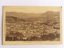 BELLEGARDE - Vue Panoramique - Bellegarde-sur-Valserine