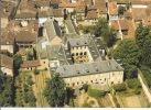 --40--AIRE SUR L'ADOUR -- LE MONASTERE DU CARMEL - France