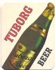 D68-090 Viltje Tuborg - Sous-bocks