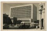 Karachi State Bank Of Pakistan P. Used Bus, Zain Traders , Banque - Pakistan
