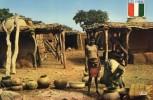 CPM Cote D'ivoire Village LOBI - Côte-d'Ivoire