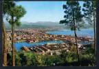 E1228 La Spezia, Panorama - Edizione Foto Turano - La Spezia