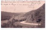 MONT-SAINT-GUIBERT  PHOTO CARTE    TRAM - Mont-Saint-Guibert