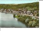Namur La Plante - Belgique