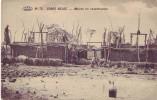 CONGO BELGE = Maison En Construction  (vierge) - Belgian Congo - Other