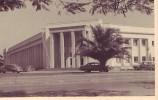CONGO BELGE = Photo =  Katanga (écrite) 1953 - Congo - Kinshasa (ex Zaire)