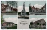 Gruß Aus Seppenrade I. Westf. 1964  (c3240) - Lüdinghausen