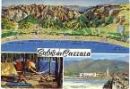 Carrara Saluti - Carrara