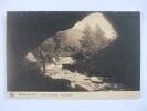 A92 Postkaart Grotten Van Han - Belgium