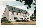 Bayreuth  Gasthof Pension Stamm  VW Cox Old Timer - Bayreuth