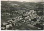 07  Chomerac  Vue Panoramique     Cpsm - Frankreich