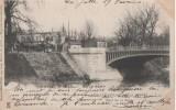 NEUILLY .SUR SEINE '(.pont De La Jatte.) - Neuilly Sur Seine