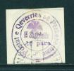 ALBANIA  -  1913  10pa  FU  As Scan - Albania