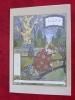 LOT 15 Cartes Doubles Grand Format -  Illustrateurs Boisvert, Kaltenecker, NICHOLS, Jarlow.... - Cartes Postales