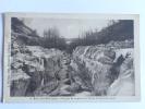 BELLEGARDE - Gorges De La Perte Du Rhone Et Pont De Luçay - Bellegarde-sur-Valserine