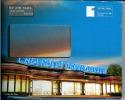 OBJET PUB CHEVROLET  CD LEGENDE 16 VOITURES DIFFERENTES   EMBLEMATIQUES - Publicité
