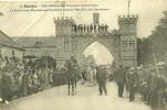 18 - BOURGES / FETE HISTORIQUE DE L'ARGENTIER JACQUES COEUR - Bourges