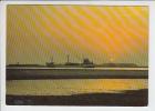 SENEGAL - KAOLACK - Les Salins - CPSM CPM N° 211 - Senegal