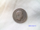 1 GROSCHEN SILVER  1870 A   PRUSSIA - [ 1] …-1871 : Stati Tedeschi