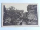 BELLEGARDE - La Passerelle D'ARLOD - Bellegarde-sur-Valserine