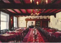 Lausanne Café Du Lac De Sauvabelin Salle à Manger - VD Vaud